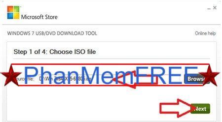 File .ISO Windows 7