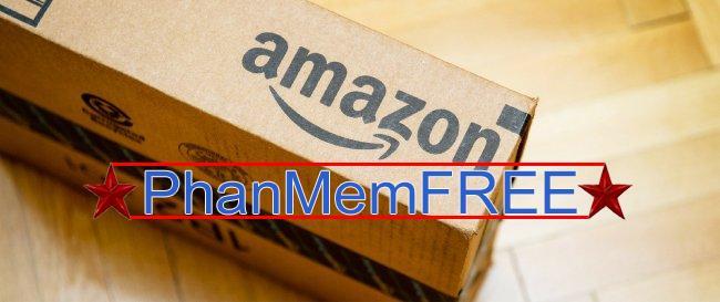 Bán hàng trên Amazon và eBay