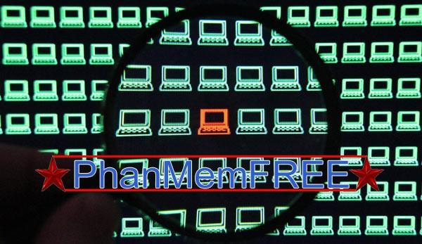 Dù bạn có ẩn danh, bạn vẫn có thể bị phát hiện khi truy cập website lần nữa. Ảnh: FTND.