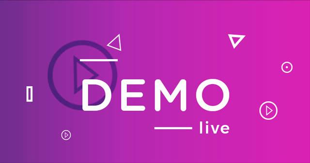 Ý nghĩa của demo