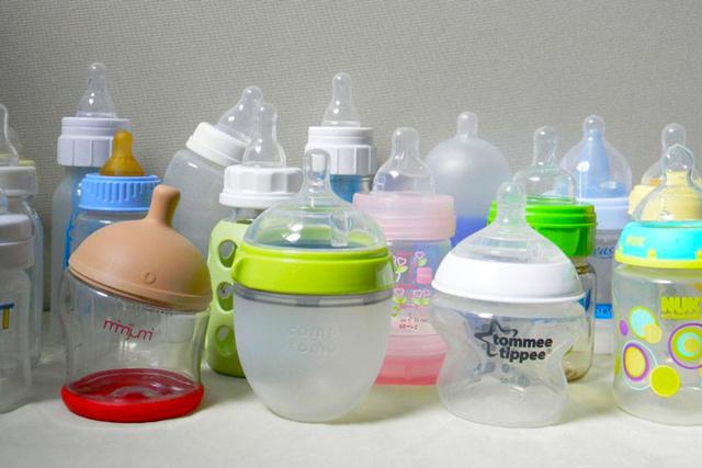 Nhựa PP là gì? Những sản phẩm được sản xuất từ nhựa PP