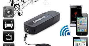 USB Bluetooth là gì, lý do nên dùng USB Bluetooth?
