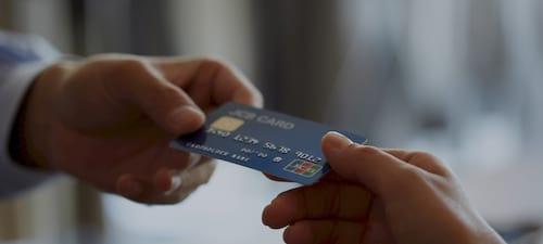 Thẻ JCB là gì? Cách mở thẻ thanh toán JCB đơn giản