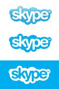 Cách chat nhiều nick Skype, mở 2 tài khoản skype cùng lúc trên PC