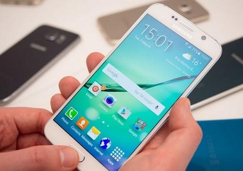 Hướng dẫn chụp ảnh màn hình điện thoại Samsung, iPhone, HTC, Sony Xperia, LG, Nexus