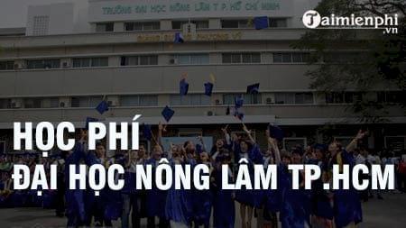 Trường THPT TPHCM 2016 2017 lấy bao nhiêu tiền?