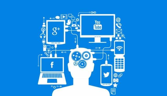 ICT là gì? Ý nghĩa của ICT