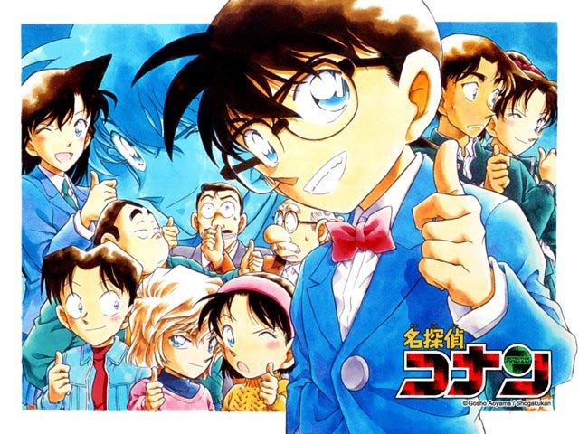 Manga là gì? Có những thể loại Manga nào?