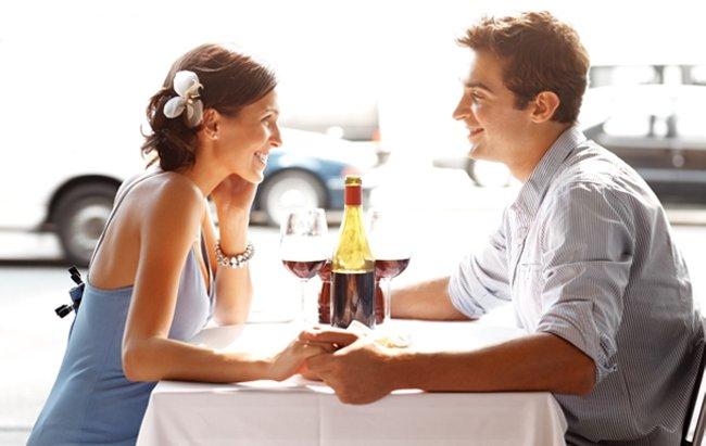 10 nghiên cứu tâm lý học về tình yêu có thể bạn chưa biết