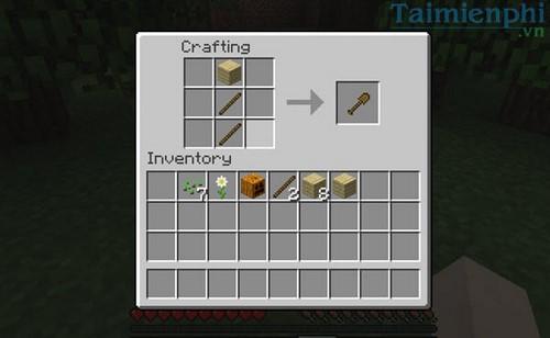 cách chơi minecraft nhiều người chơi