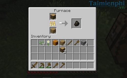 cách chơi minecraft cho những người nói chung