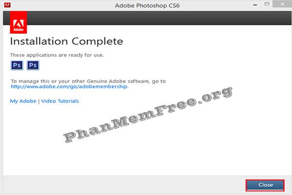 Download Va Cai Dat Photoshop Cs6