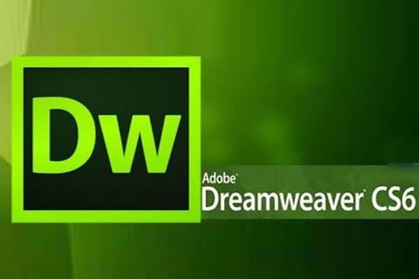 Tai Adobe Dreamweaver