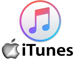 Download iTunes