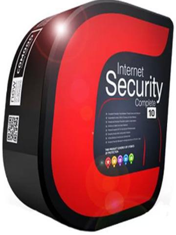 Download Comodo Internet Security