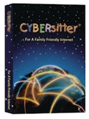 Download CyberSitter
