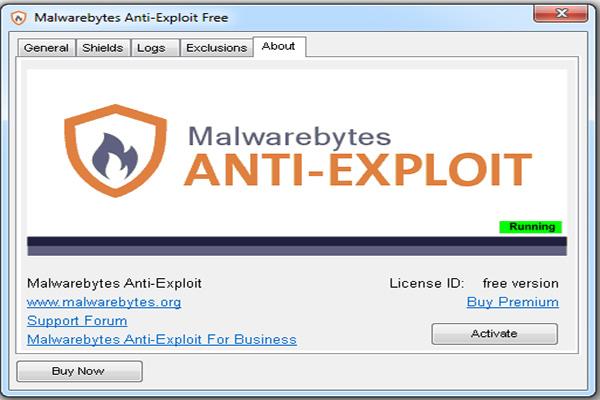 Download Malwarebytes Anti Exploit
