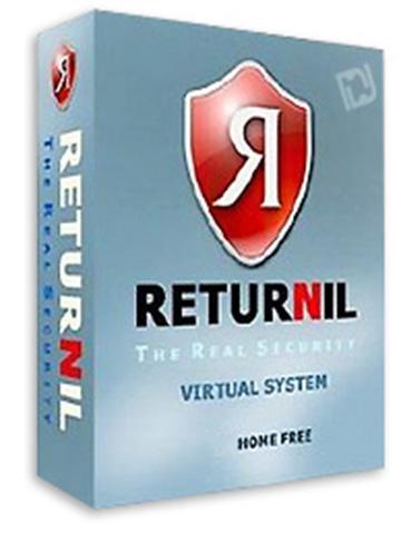 Download Returnil System Safe
