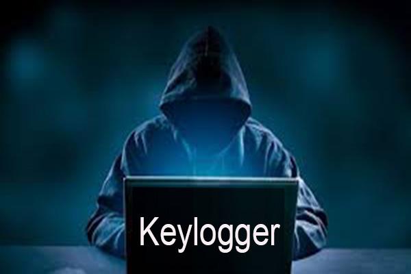 Keylogger Pro Free