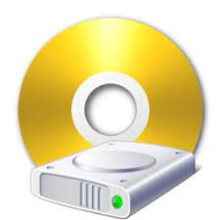 Download ISO Opener