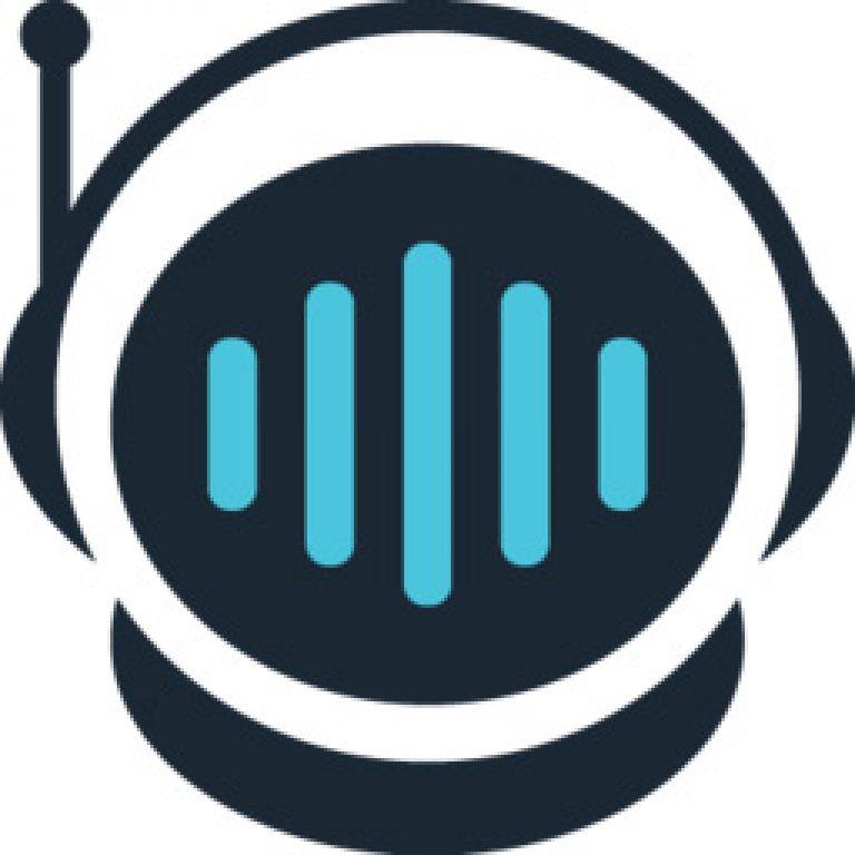 Download Label Maker Wizard