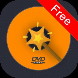 Download Tiny Burner – Ghi đĩa nhanh