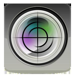 Download Dorgem – Chụp ảnh bằng Webcam