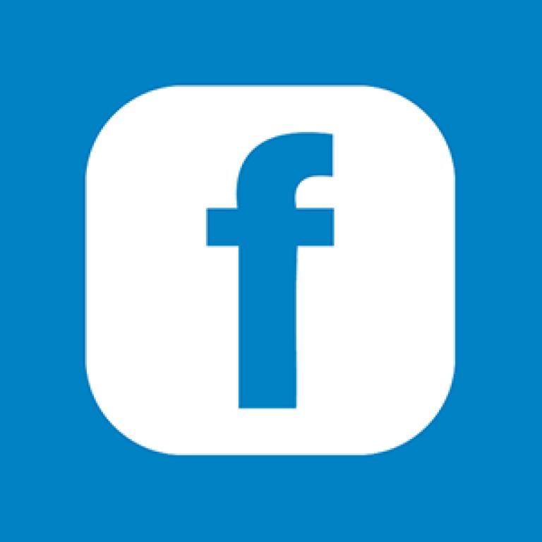 Download Facebook Pro