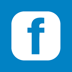Download Facebook Pro – Tham gia mạng xã hội lơn nhất thế giới