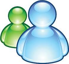 Download MSN Messenger – Nhắn tin, gọi điện miễn phí