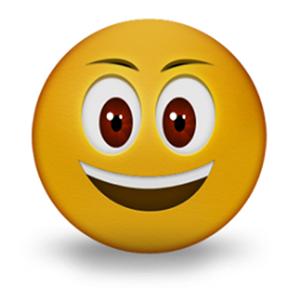 Download MyEmoticons – Biểu tượng cảm xúc cho Facebook, Gmail và Twitter