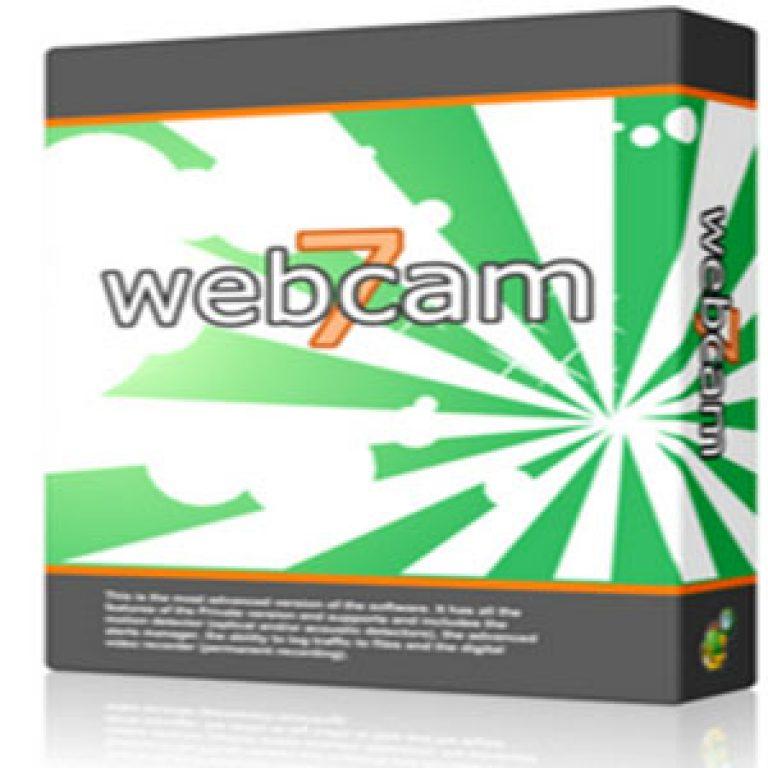 Download Webcam 7