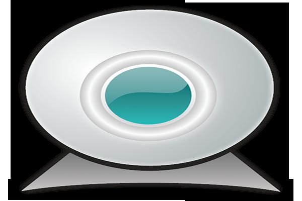 Download WebcamXP