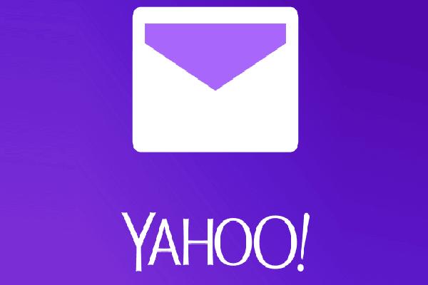 Download Yahoo