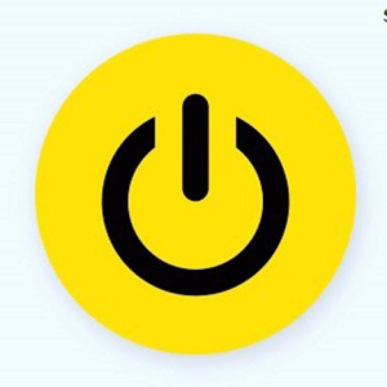 download Auto shutdown 3.4