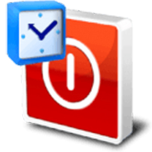 Download Counter-Timer