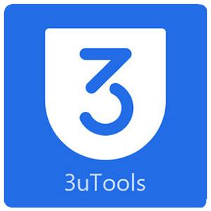 Download 3uTools – Quản lý file dữ liệu iOS