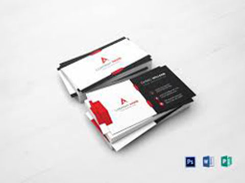 Download Business Card Designer Pro