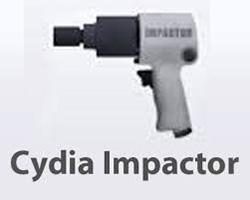 Download Cydia Impactor – Cài ứng dụng mod không cần Jailbreak