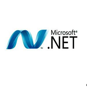 Download NET Framework 4.0 – Nền tảng lập trình, thực thi ứng dụng
