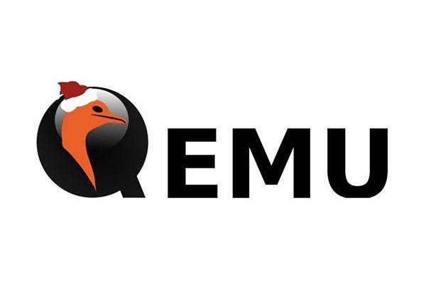 Download QEMU – Phần mềm giả lập máy ảo