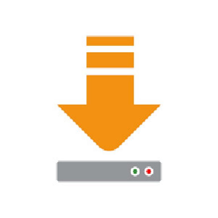 Download Web Log Suite Enterprise Edition