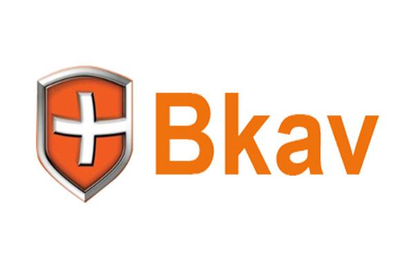 Download WinHeal BKAV AutoUpdate