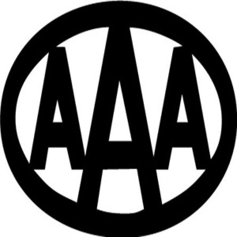 Download AAA Logo
