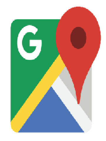 Download Google Maps