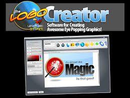 Download The Logo Creator