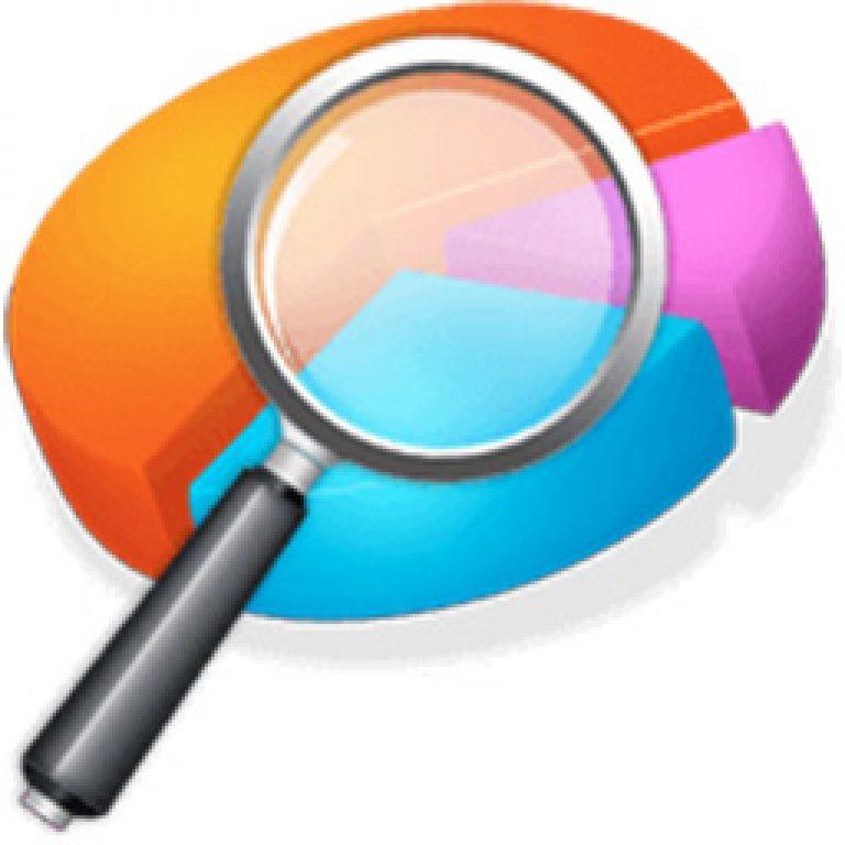 Download DiskAnalyzer Personal