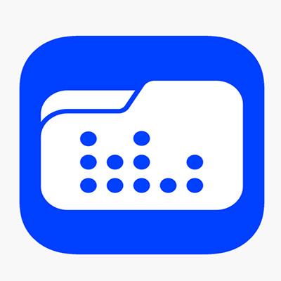 Download Mymedia iOS – Quản lý dữ liệu hiệu quả