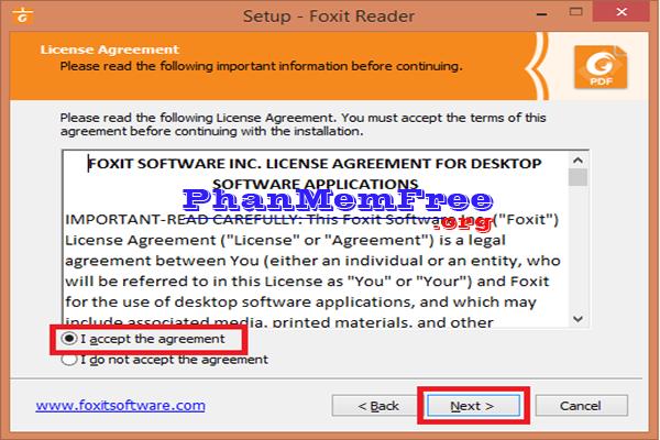 Doc Duoi Pdf Foxit Reader