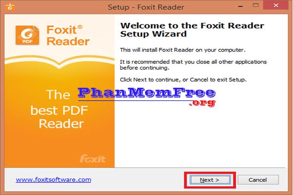 Tai Phan Mem Doc Pdf Foxit Reader